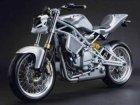 CR&S CR&S VUN 650 (2004)